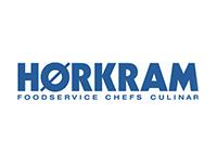 Horkram_logo