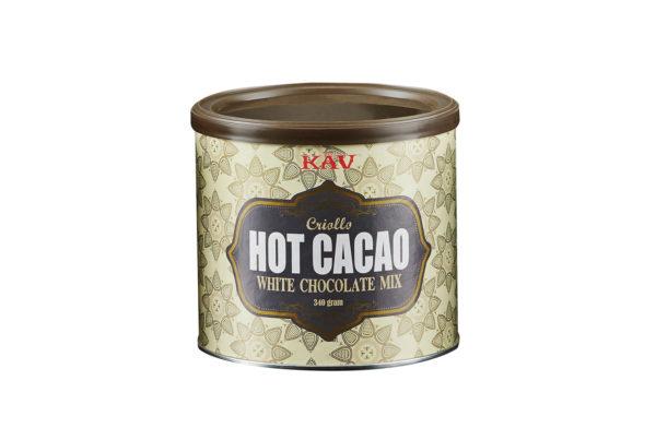 Hot-Cacao-White-Chocolate-Mix-1500x1000
