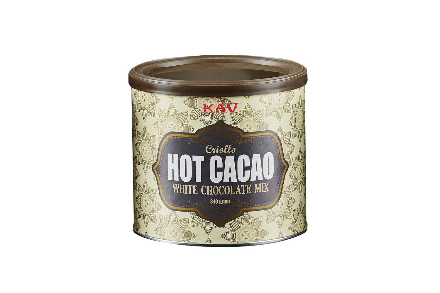 Hot-Cacao-White-Chocolate-Mix-1500x1000