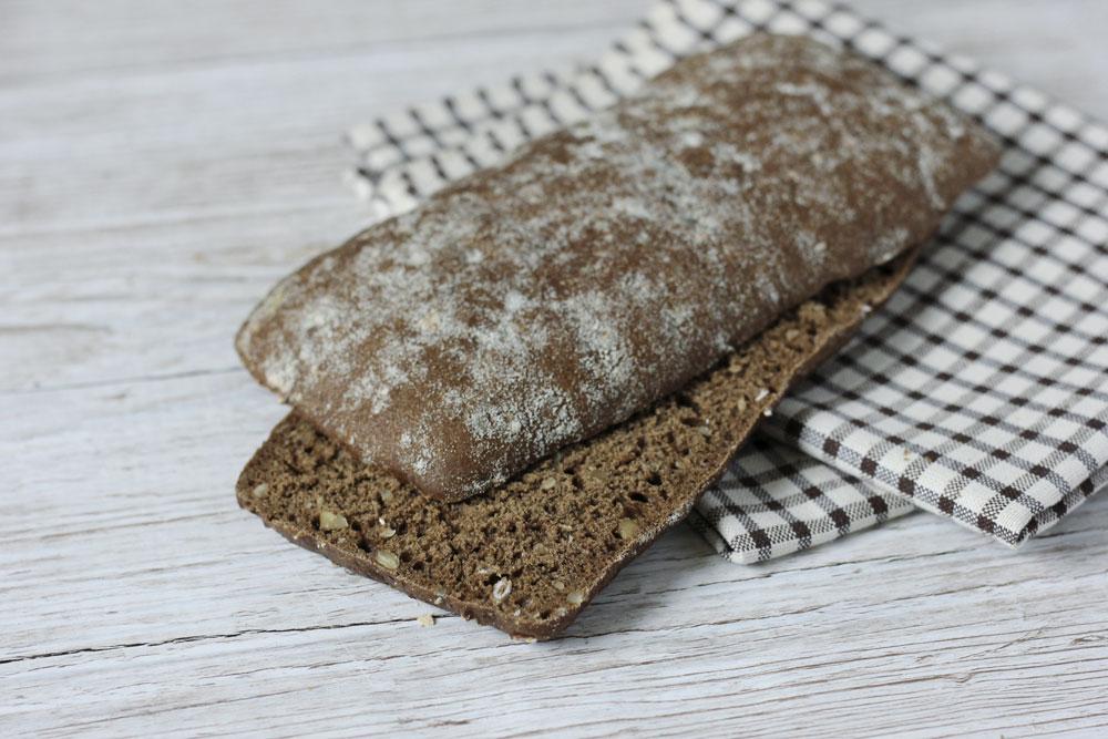 Durum sandwichbrød