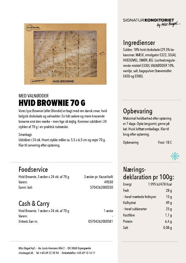 Datablade_Brownie_lys