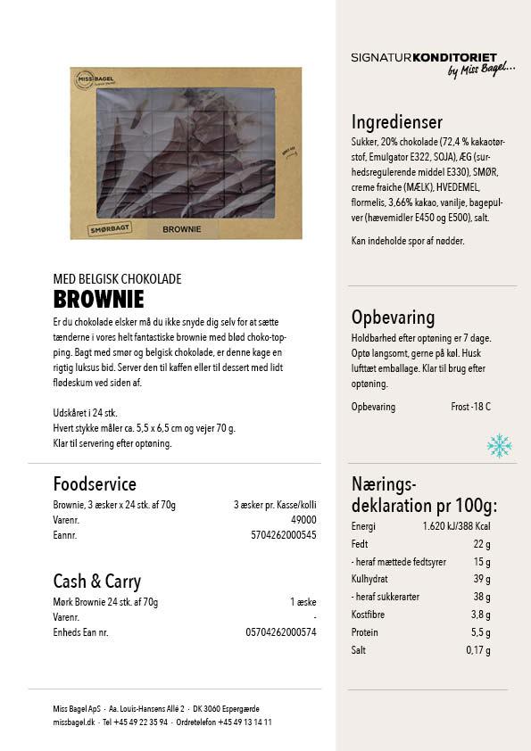Datablade_Brownie_mørk