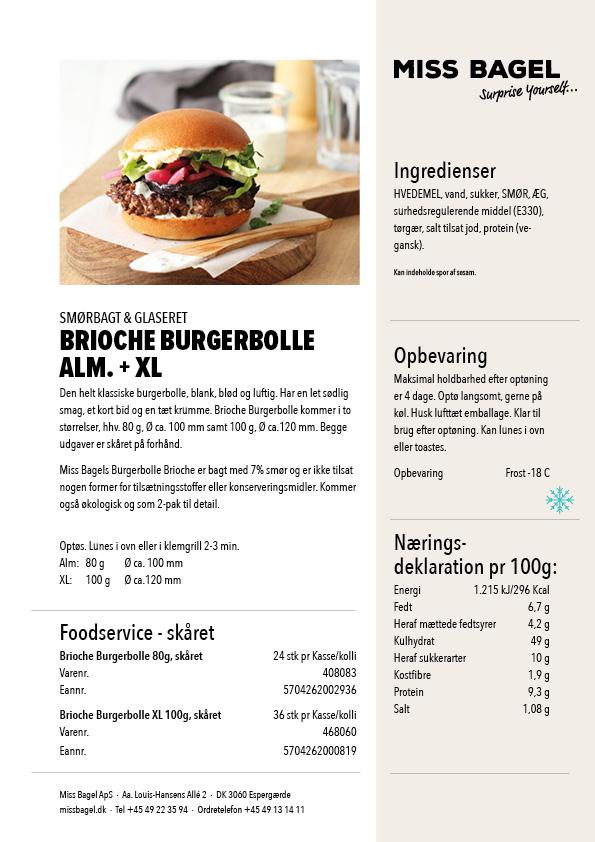 Datablade_Brioche_burgerbolle