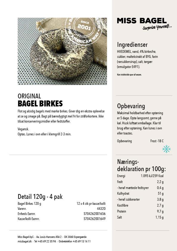 Datablade_bagel birkes