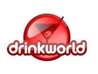 drinkworld