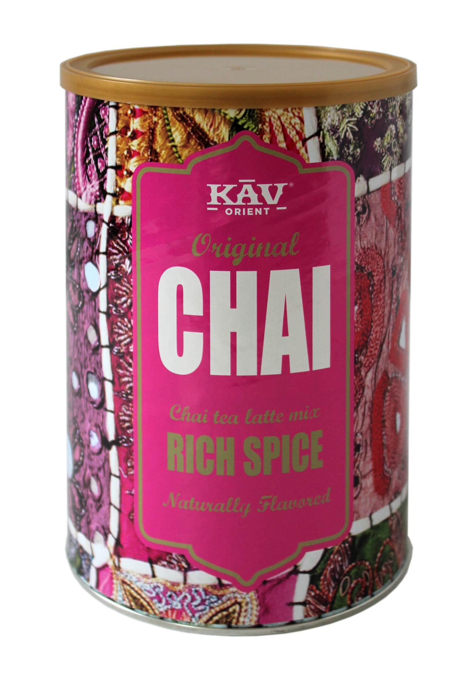 KAV_reefill_Rich_spice_chai