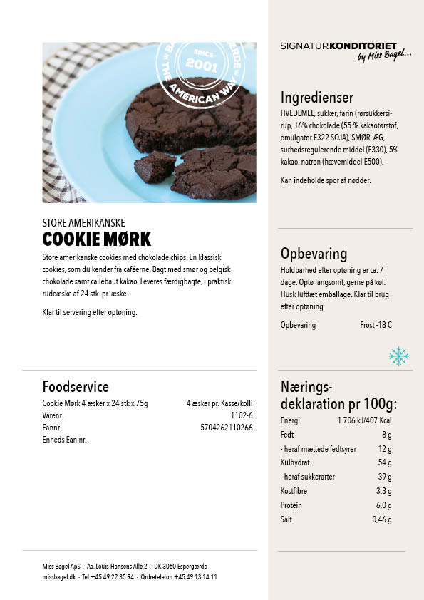 Datablade_Cookie_mork