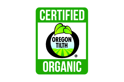 Organic Tilt