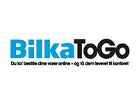 bilka-to-go-200x150