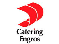cateringEngros