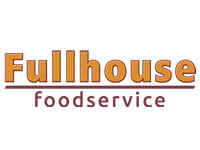 full_house_logo