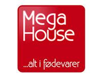megahouse_logo