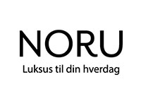 noru-logo