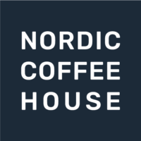 NordicCoffeeHouse_logo