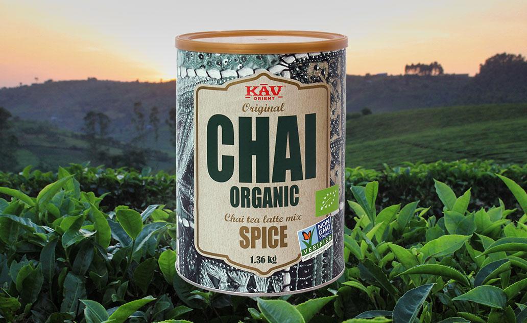 KAV_Organic_chai