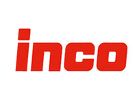 Inco_logo
