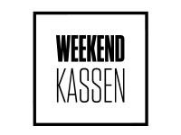 weekendkassen logo