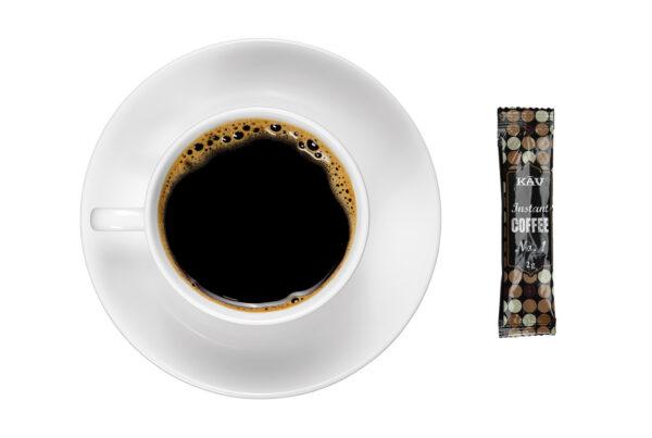KAV Instant Coffee Stick