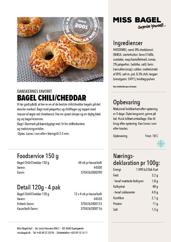 Datablade_bagel chili cheddar