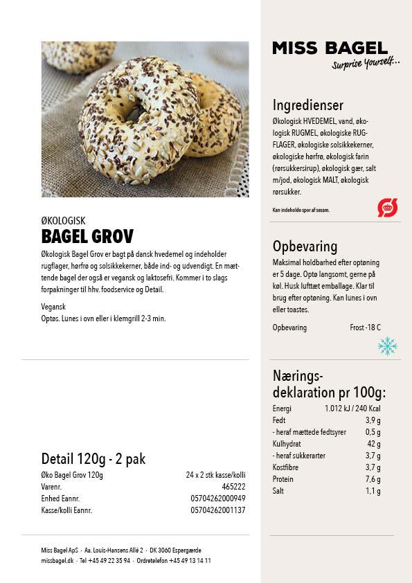 Datablade_bagel_øko_grov