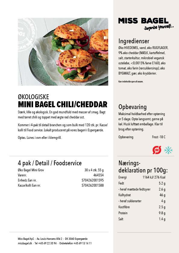 Datablade_øko mini chili