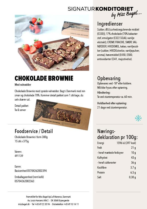 Datablade_Choko_Brownie_i_form